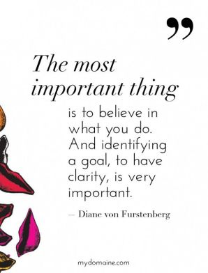 dvf_quote_3